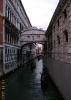 Италия. Города Италии